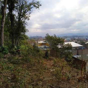 Terreno em Pouso Redondo, bairro Centro
