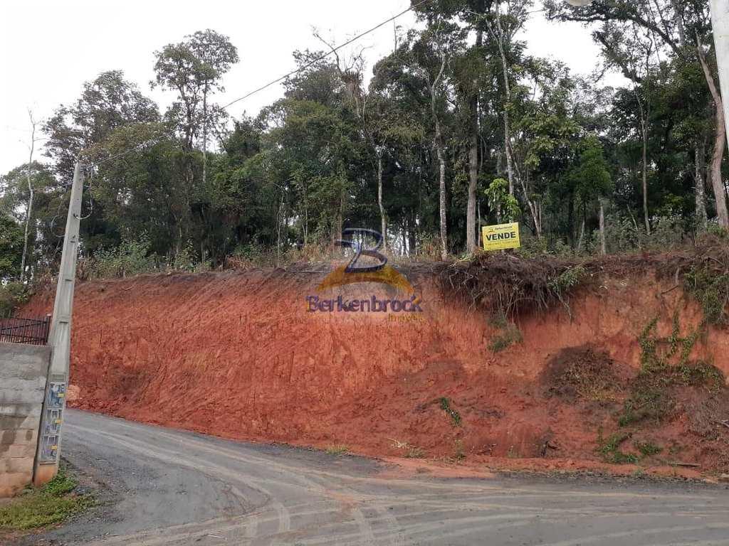 Terreno em Pouso Redondo, no bairro Centro