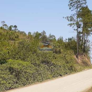 Terreno Rural em Rio do Oeste, bairro Serra São Jorge