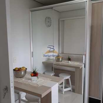 Apartamento em Pouso Redondo, bairro Centro