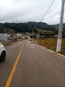 Terreno, código 639 em Rio do Sul, bairro Bremer