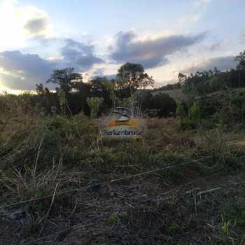 Sítio em Pouso Redondo, bairro Serra do Aterrado