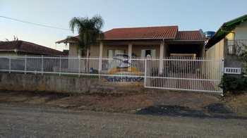 Casa, código 588 em Laurentino, bairro Centro