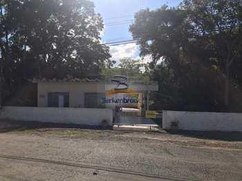 Casa, código 560 em Laurentino, bairro Centro