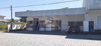 Sala Comercial, código 552 em Pouso Redondo, bairro Centro