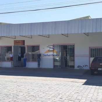 Sala Comercial em Pouso Redondo, bairro Centro