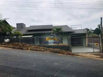 Casa, código 543 em Laurentino, bairro Centro
