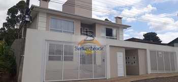 Apartamento, código 539 em Pouso Redondo, bairro Boa Vista