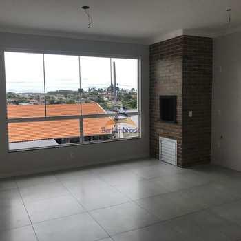 Apartamento em Pouso Redondo, bairro Boa Vista