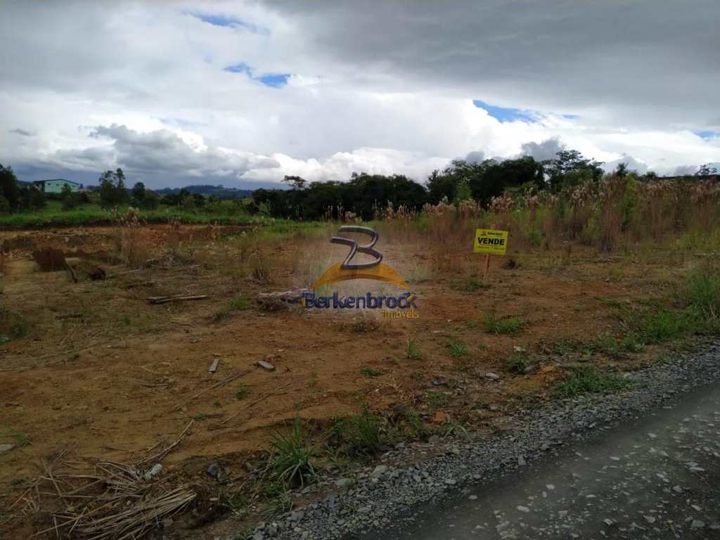 Terreno em Pouso Redondo, no bairro Arroio Grande