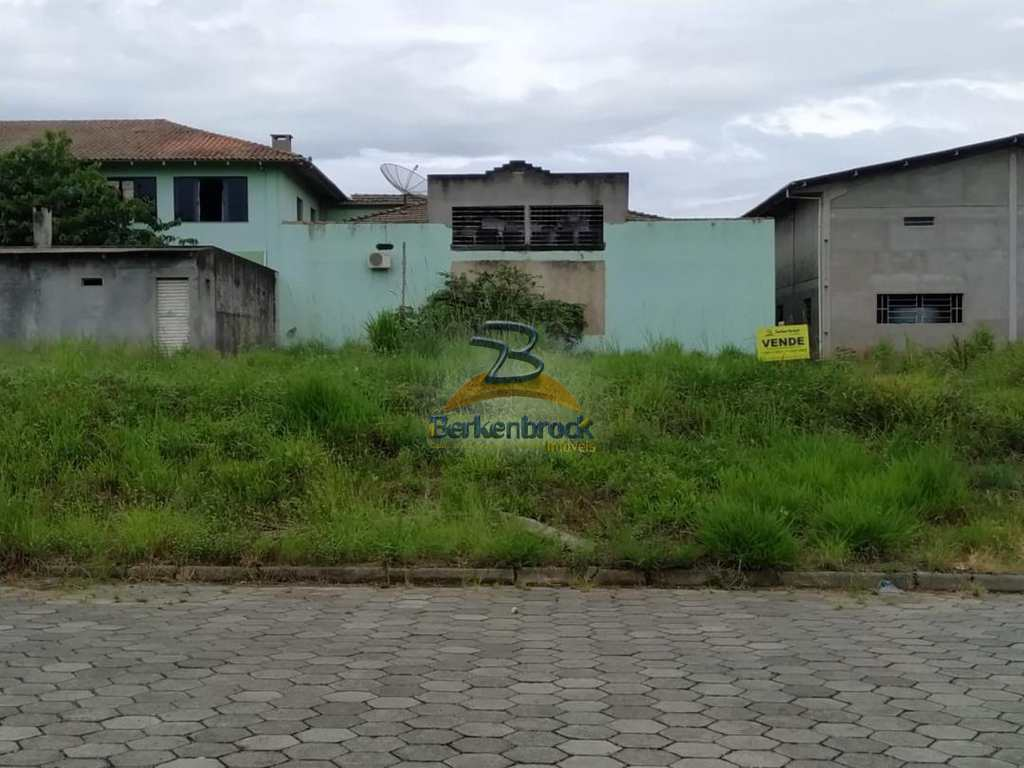 Terreno em Pouso Redondo, no bairro Boa Vista