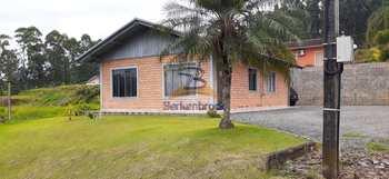 Casa, código 523 em Laurentino, bairro Barra Seca