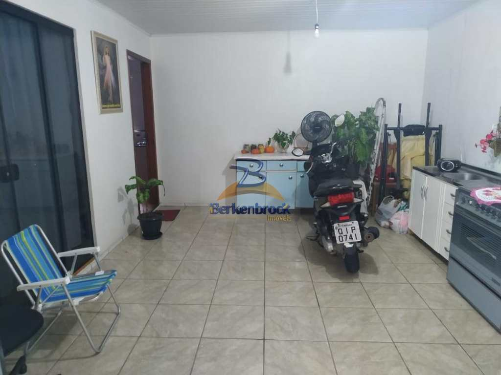 Casa em Pouso Redondo, no bairro Santa Cecilia