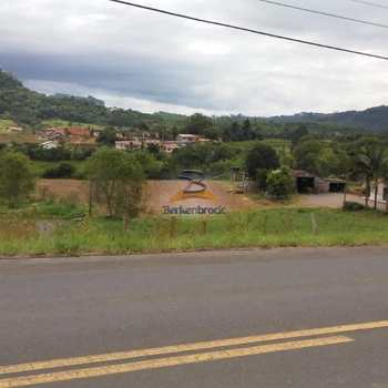Sítio em Laurentino, bairro Barra Seca