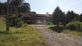 Casa, código 513 em Laurentino, bairro Barra Seca
