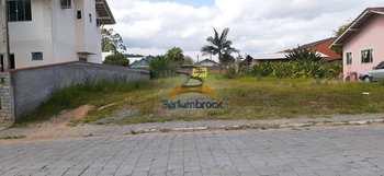 Área, código 512 em Rio do Oeste, bairro Jardim das Hortências
