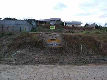 Terreno, código 508 em Laurentino, bairro Caçador
