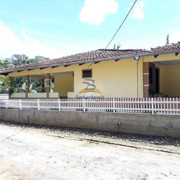 Chácara em Rio do Oeste, bairro Centro