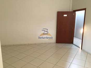 Sala Comercial, código 491 em Laurentino, bairro Centro