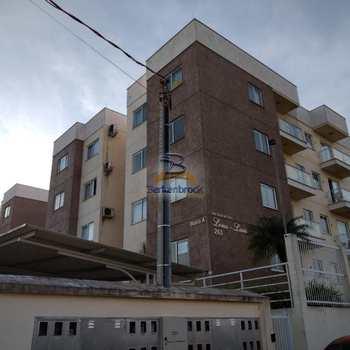 Apartamento em Laurentino, bairro Centro