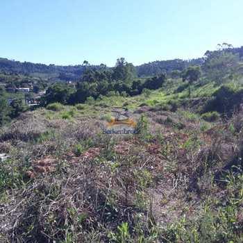 Terreno em Laurentino, bairro Caçador