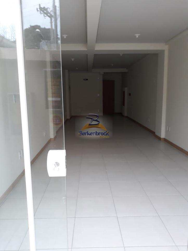 Sala Comercial em Rio do Sul, no bairro Canta Galo