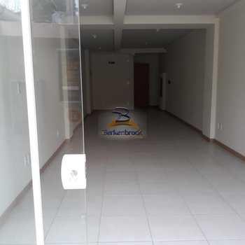 Sala Comercial em Rio do Sul, bairro Canta Galo