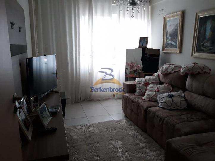 Apartamento em Rio do Sul, no bairro Canta Galo