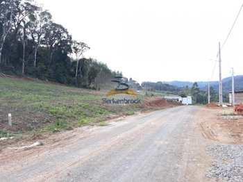 Terreno, código 410 em Laurentino, bairro Vila Nova