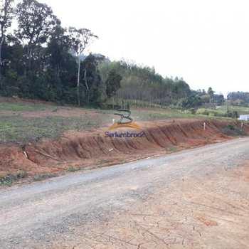 Terreno em Laurentino, bairro Vila Nova