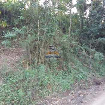 Chácara em Presidente Getúlio, bairro Centro