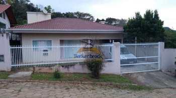 Casa, código 118 em Rio do Sul, bairro Bela Aliança