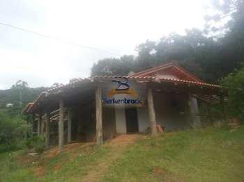 Casa, código 113 em Rio do Sul, bairro Fundo Canoas