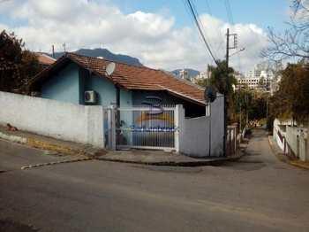 Casa, código 83 em Rio do Sul, bairro Canta Galo