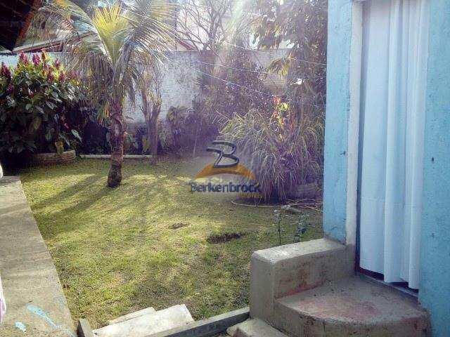 Casa em Rio do Sul, no bairro Canta Galo