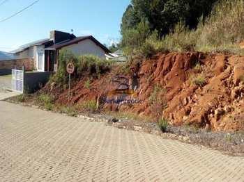 Terreno, código 32 em Rio do Sul, bairro Barragem