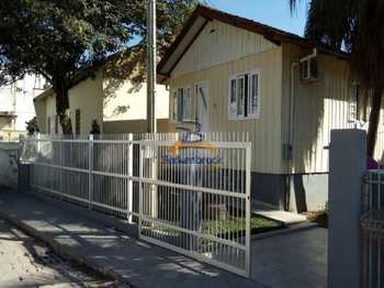 Casa, código 77 em Rio do Sul, bairro Canoas