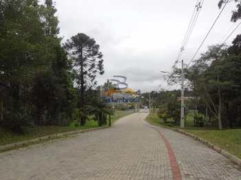 Terreno, código 29 em Rio do Sul, bairro Bremer