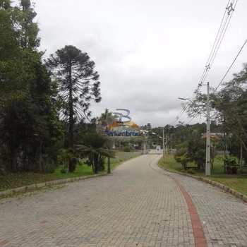 Terreno em Rio do Sul, bairro Bremer