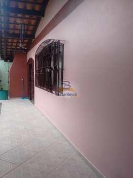 Casa, código 61 em Rio do Sul, bairro Canta Galo