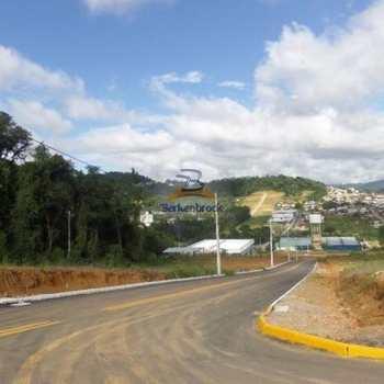 Terreno em Rio do Sul, bairro Taboão