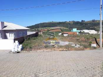Terreno, código 427 em Laurentino, bairro Caçador