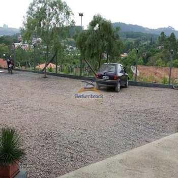 Galpão em Laurentino, bairro Centro