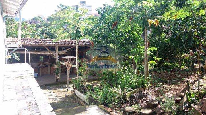 Casa em Rio do Sul, no bairro Laranjeiras