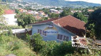 Casa, código 45 em Rio do Sul, bairro Laranjeiras
