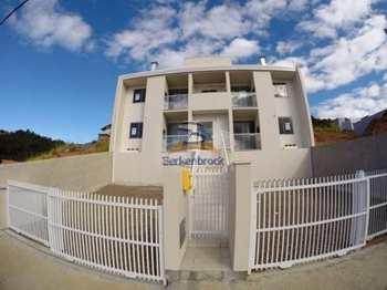 Apartamento, código 22 em Rio do Sul, bairro Bremer