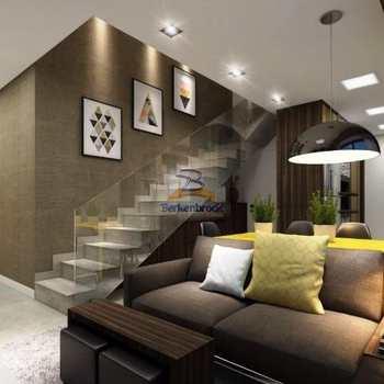 Apartamento em Rio do Sul, bairro Centro