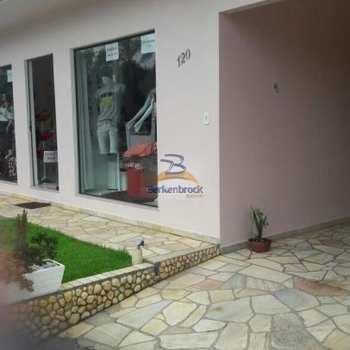 Casa em Rio do Sul, bairro Barra do Trombudo