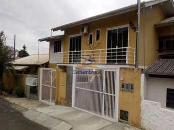 Casa, código 34 em Rio do Sul, bairro Budag