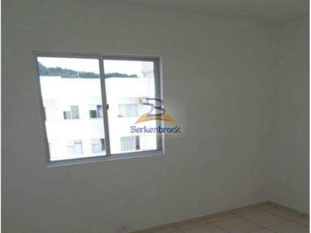 Apartamento em Rio do Sul, no bairro Fundo Canoas